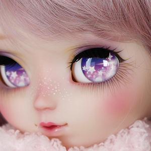 Eyechips