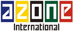 Azone International