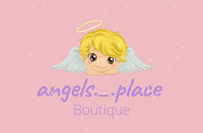 Angels Place
