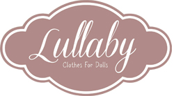Lullaby for Dolls