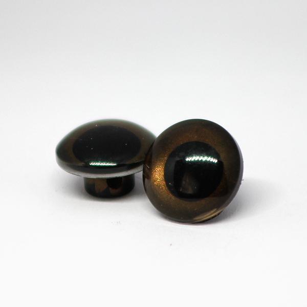 Eyechips - Chocolat