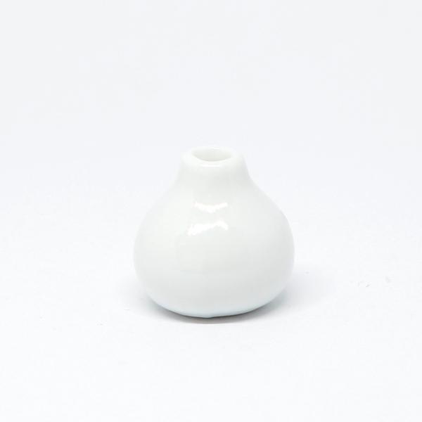 Vase - Model 04 1:6