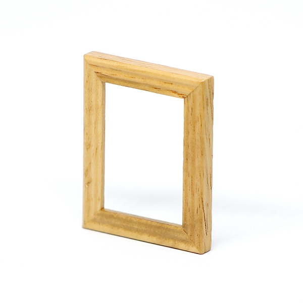 Picture Frame, 5 x 3,8 cm