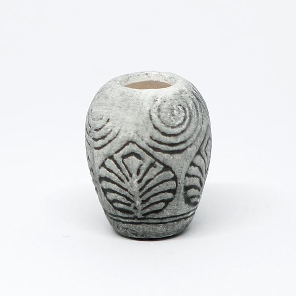 Antique Vase - Model 04 1:6