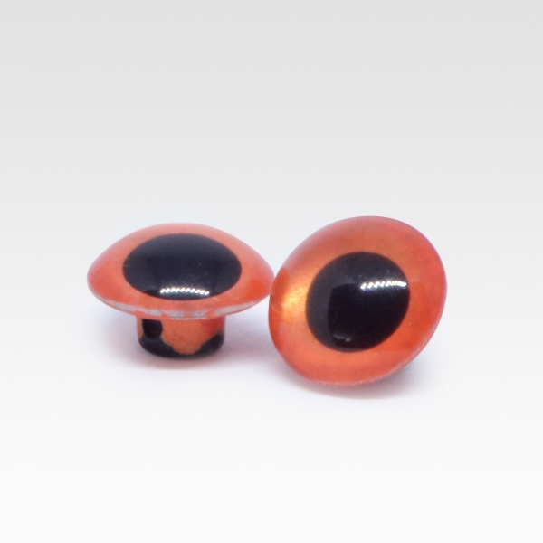 Eyechips - Orange