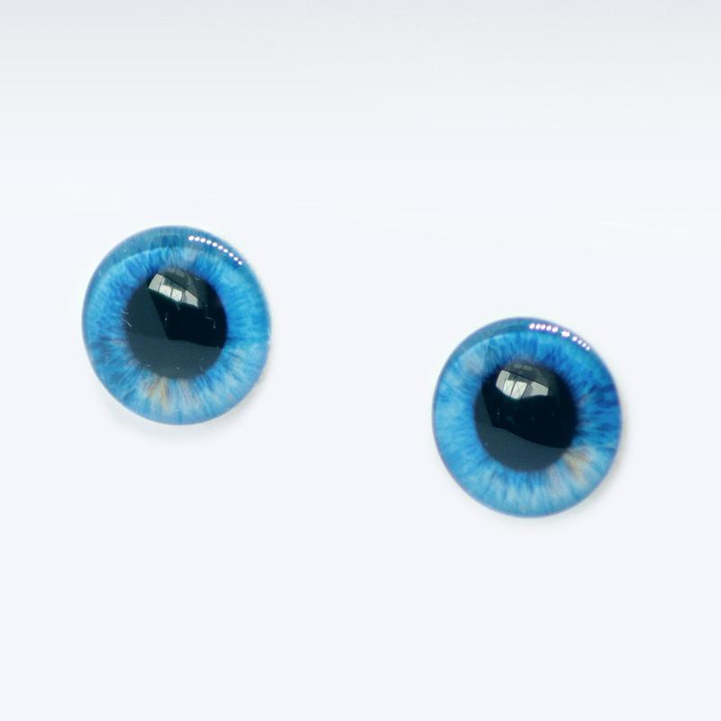 Eyechips Puppelina Blue SM_21_4_A