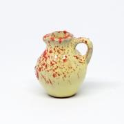 Vase - Model 01 1:6