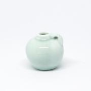 Vase - Model 02 1:6