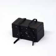 Dark Suitcase 1/6