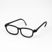 Glasses - Classic für Pullip