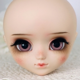 Face up Service