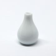 Vase - Model 08 1:6