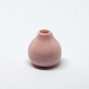 Vase - Model 07 1:6