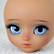 Eyechips - Glacial