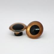 Eyechips - Caramel