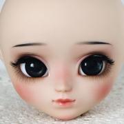 Eyechips - Carbone