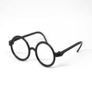 Glasses - Round für Pullip