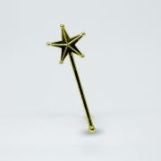 Star Magic Wand 1/6