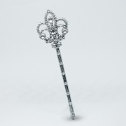Princess Magic Wand 1/6
