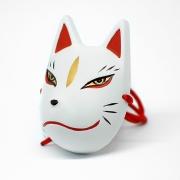 Kitsune Mask (Fox)