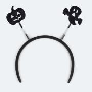 Headband 9-10 - Halloween