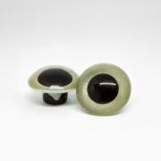 Eyechips - Olive