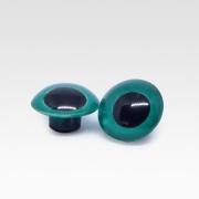 Eyechips - Pine Green