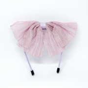 Headband Ribbon 6-7