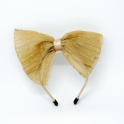 Headband Ribbon 6-7