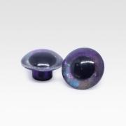 Eyechips - Purple Prism
