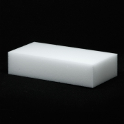 Magic Eraser Sponge for cleaning