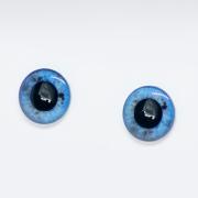 Eyechips Puppelina Blue M1-A-002