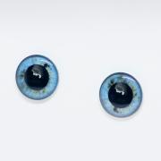 Eyechips Puppelina Blue M1-A-SUSANN