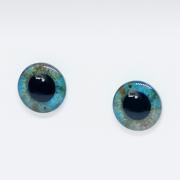 Eyechips Puppelina Blue M11-A-001