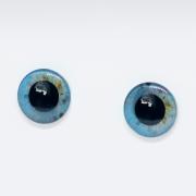 Eyechips Puppelina Blue M22S-A-002