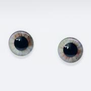 Eyechips Puppelina Brown M4-M-006