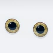 Eyechips Puppelina Brown M6-F-004