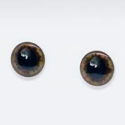 Eyechips Puppelina Brown M23-M-003