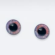 Eyechips Puppelina Fantasy M21-F-001