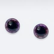 Eyechips Puppelina Purple M23-F-001