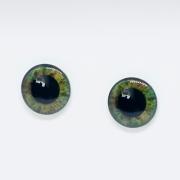Eyechips Puppelina Grün M20-V-003
