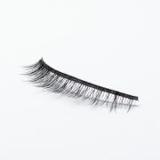 Black Eyelashes for BJD