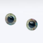 Eyechips Puppelina Blue M11-A-003