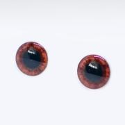 Eyechips Puppelina Brown SM_21_1_FM