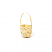 Light Basket, 1:12