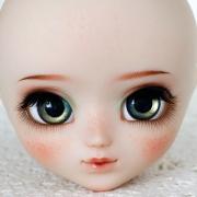 Eyechips - Chameleon
