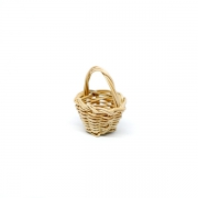 Mini Basket light, 1:12