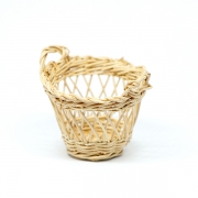 Basket light